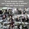Droits de la personne au Tibet........................