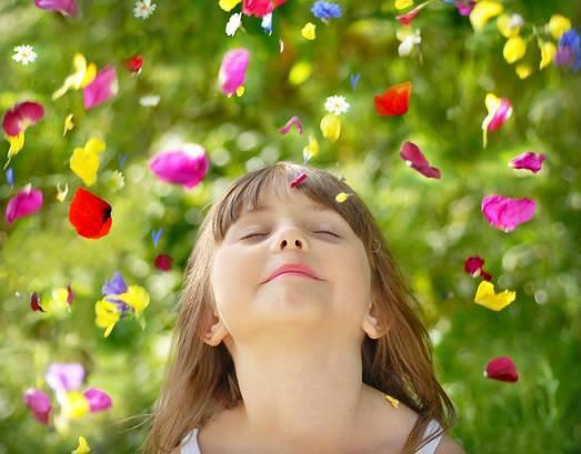 BONJOUR ♥♥♥ bonne et douce journée♥♥♥