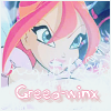 Photo de Greed-winx
