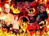 Kane-The-Monster