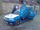 Photo de polo-style-car