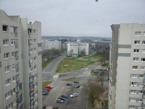 CRONENBOURG