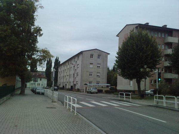 ZOMBIE (bischheim)