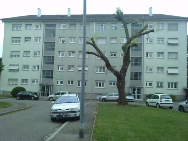 3 EPIS (Schiltigheim)