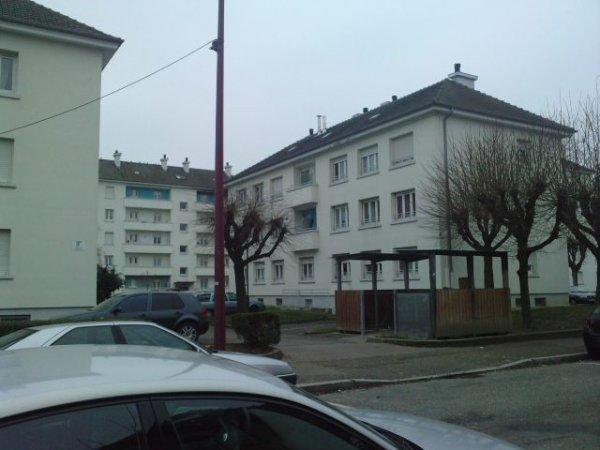 TASSIGNY (Schiltigheim)