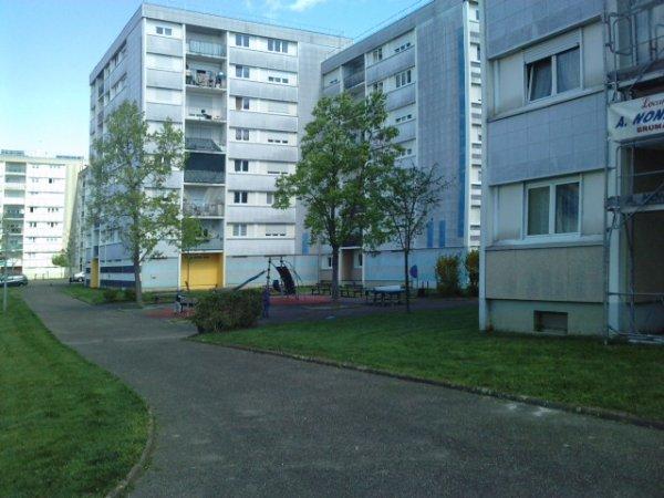 kirchfeld ostwald blog de ghetto 2 strasbourg. Black Bedroom Furniture Sets. Home Design Ideas