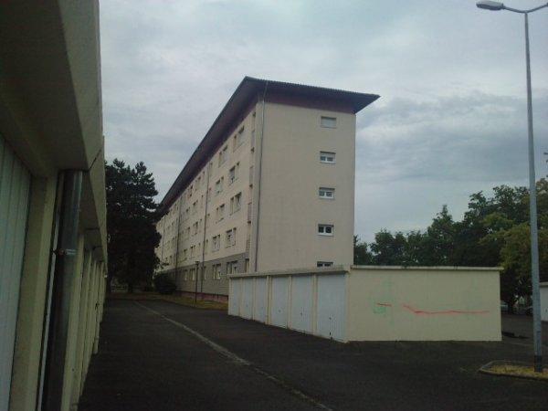 LIXENBUHL (Ilkirch)