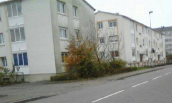 EUROPE (Obernai)