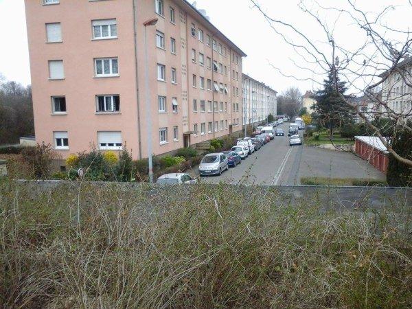 LECLERC (Schiltigheim)