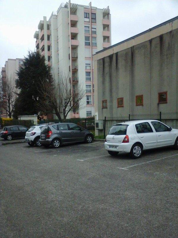 POINCARÉ (Bischheim)