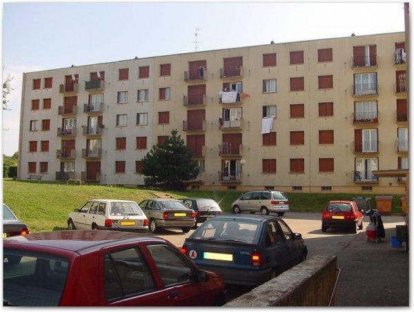 BREITWIESE (Wissembourg)