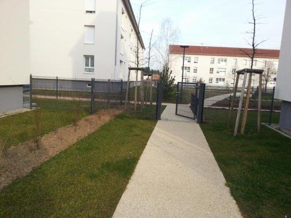 Saint Joseph (Haguenau)
