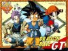 Saga-Dragon-Ball-GT
