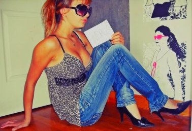 Lylie  ♥