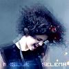 Magique-Selena