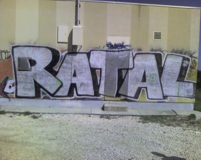 RATAL SA VIEN DES KARTIER