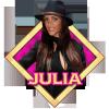 Julia-WannaViiiP