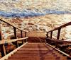 """La mer est sans routes, la mer est sans explications. "" Alessandro Baricco"