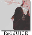 Photo de RedJUICE