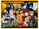 Photo de world-naruto-forever