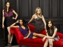 Photo de prettylittleliars-fans8