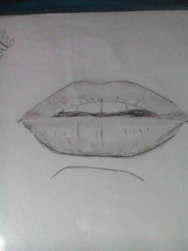 boca ( bouche )