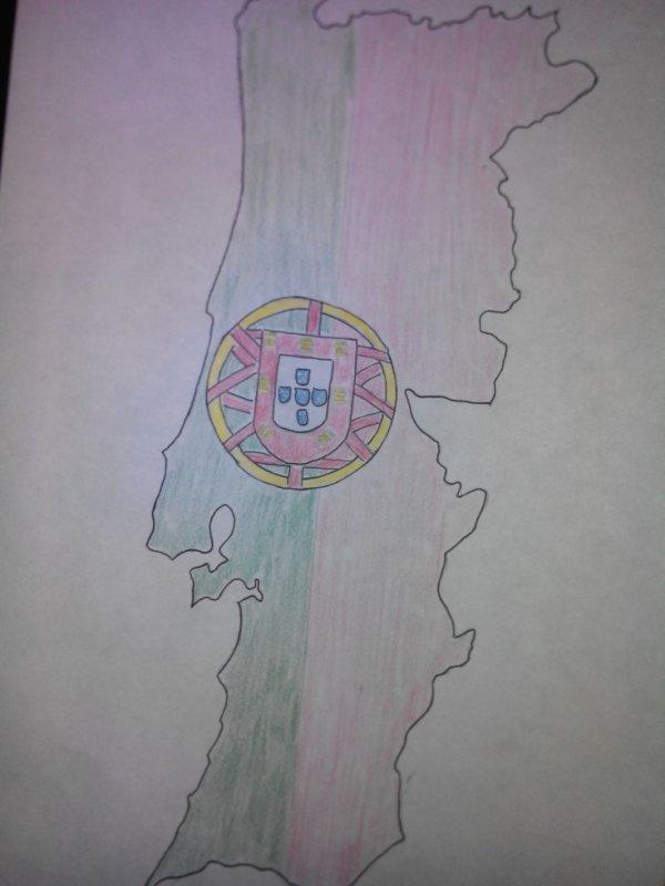 portugal♥