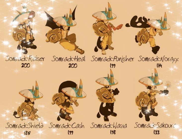 -- Somrack-Team (Silouate) --