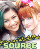 Disney-Starlettes-Source