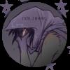 Times-Of-Malzahar