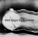Photo de 365daystosurvive