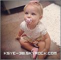 Photo de Ksye-38