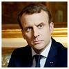 Macron-Emmanuel