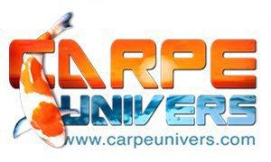 Carpe Univers...