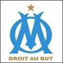 Photo de O-Marseille--Officiel