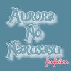 aurora-no-narusasu