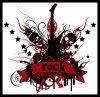 rockblog23