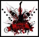 Photo de rockblog23