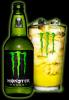 monsterenergy54