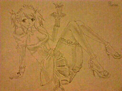 Un dessin :)