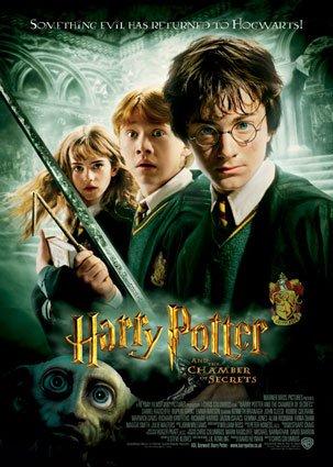 Musique de Harry Potter II