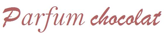 Ψ Parfum Chocolat