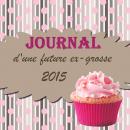 Photo de Future-ex-grosse-2015