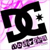 addirter