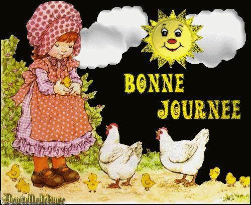 A VOUS ET TOUTES,BONNE SEMAINE,ET LUNDI !!!!!!!!