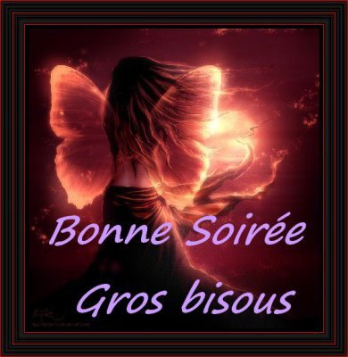 A VOUS TOUS,ET TOUTES,BONNE JOURNEE DE MARDI !!!!!!!