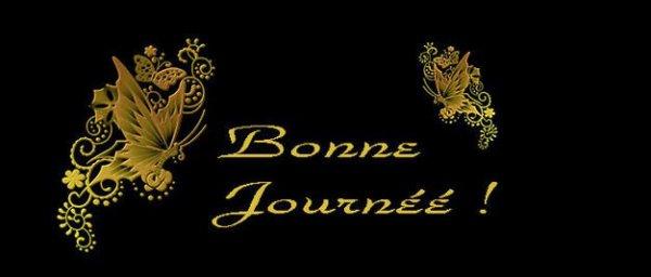 A VOUS TOUS,ET TOUTES,BONNE SEMAINE,ET BON LUNDI !!!!!