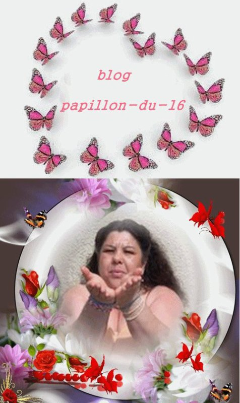 DE LA PART DE IMBATABLE 51,MERCI,BISOU!!!!!!