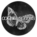 Photo de ColdplaySounds