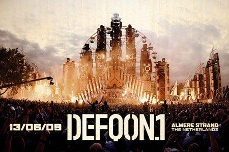 DEQUON 1